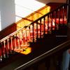 陽だまりの階段