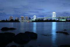 Night  Tokyo2