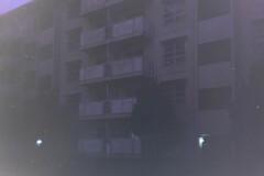 コニカ シリーズ4