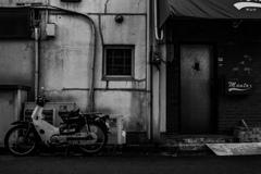 姫路をぶらり旅4