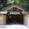 TOKYO SNAP