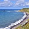 絶景日本海