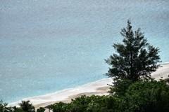 海のある風景2