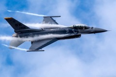 F-16ヴェイパー