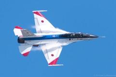 静浜 F-2