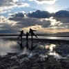 讃岐のウユニ塩湖