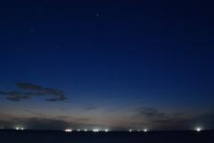 丹後の海 2017GW