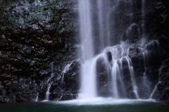 大阪府 箕面大滝
