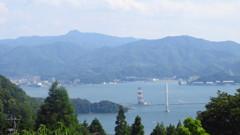 京都府 舞鶴自然文化園