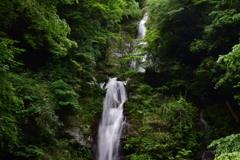 徳島県つるぎ町 鳴滝