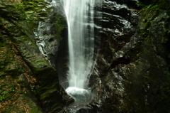 奈良県 蜻蛉の滝