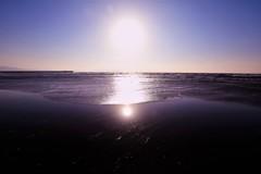 太陽の魅力