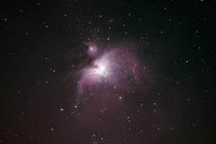 2018.12.13 M42 ginji200fn