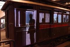 ハニフ1_鉄道博物館