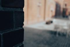 世界街角紀行的風景的写真的