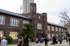 Saint Paul's University