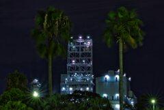 初秋の堺泉北~築港新町Ⅲ
