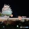 国宝姫路城