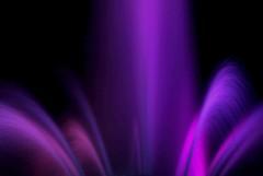 日比谷公園噴水ライトアップ