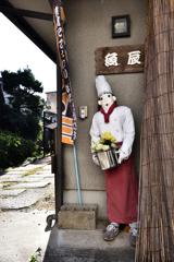 高取かかし祭り(3)