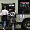京都バス事情