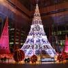 北欧から届いたクリスマス6