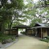 初秋の日本庭園20