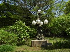 皇居東御苑4