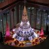 北欧から届いたクリスマス2
