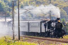鬼滅の刃 無限列車