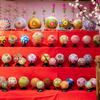 柳川雛祭り 2