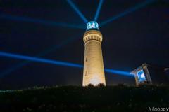 角島灯台 2