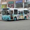 サンシャインバス
