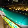 Tokyo Station 20