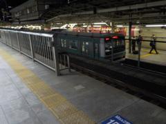 E231系常磐線