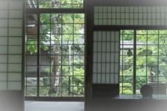 春の圓光寺2