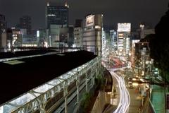 上野公園口