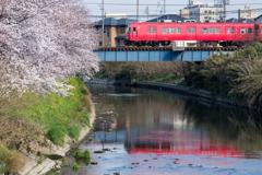 春鉄 ~日常~