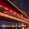 Kobe Night ~神戸大橋 PartⅡ~