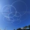 笑顔咲ク航空祭