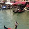 旅の思い出…ベネチア