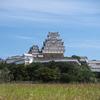 僕だけの姫路城