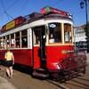 リスボンの路面電車~ポルトガル Lisbon Tram