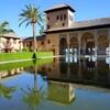 アルハンブラの想い出~スペイン Recuerdos de la Alhambra