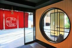 閉館前日に泊まる~京都 Hotel WBF Kyoto