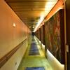 客室廊下1