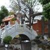 長崎 孔子廟