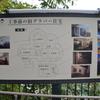 長崎 グラバー邸は改築中でした