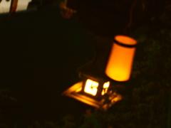 八幡堀まつり