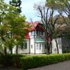 江戸東京たてもの園6